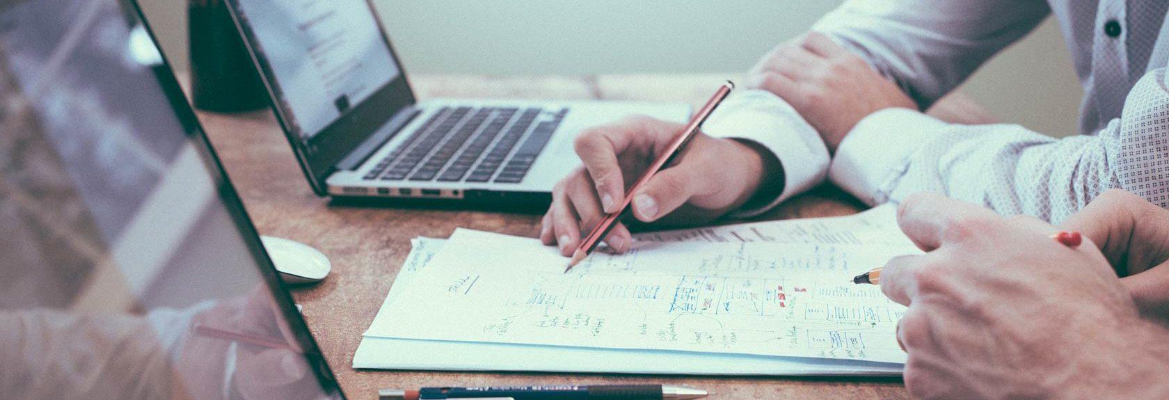 viarossi.it - strategie web marketing
