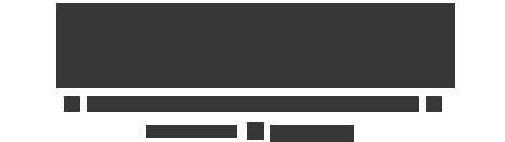 viarossi.it - Informazioni utili sul web marketing selezionate a mano