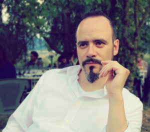 Gabriele Rossi - Consulente web