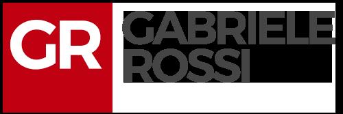 viaRossi.it – web e innovazione