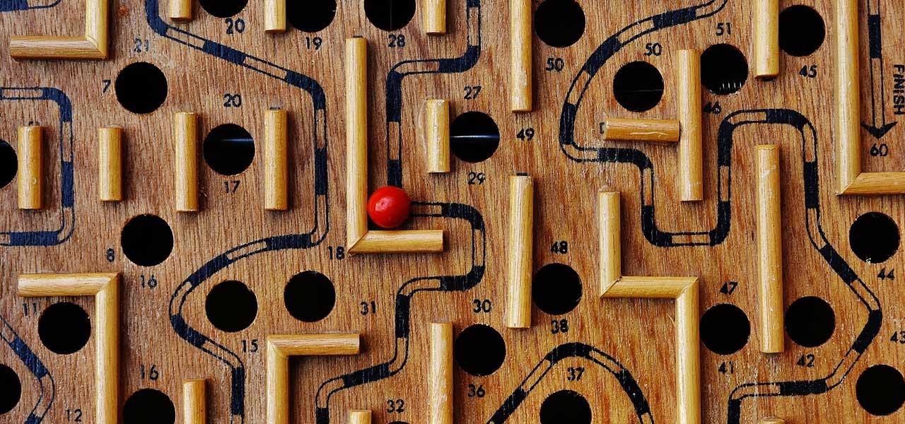 Errori da evitare nella strategia di sviluppo aziendale