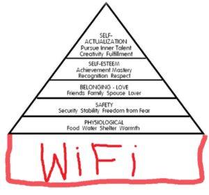 Piramide-maslow-aggiornata