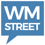 logo17-web-marketing-street